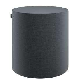 Puf Barrel