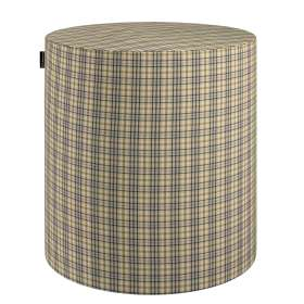 Pouf Barrel