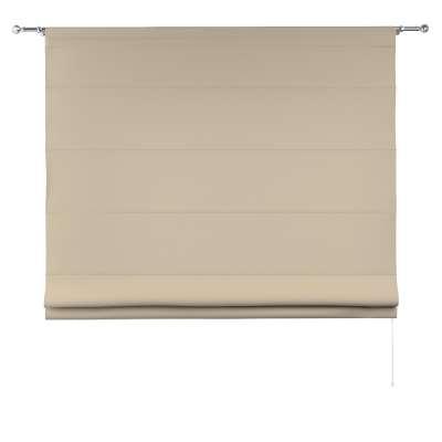 Roleta rzymska Torino 130×170cm w kolekcji Cotton Panama, tkanina: 702-01