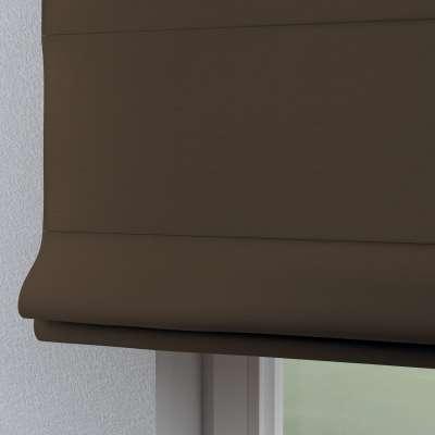Roleta rzymska Torino 130×170cm w kolekcji Cotton Panama, tkanina: 702-02