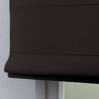 Foldegardin Torino<br/>Med løbegang til gardinstang fra kollektionen Cotton Panama, Stof: 702-03