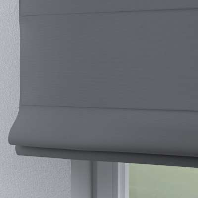 Hissgardin Torino 702-07 Slade Grey (grå) Kollektion Panama Cotton