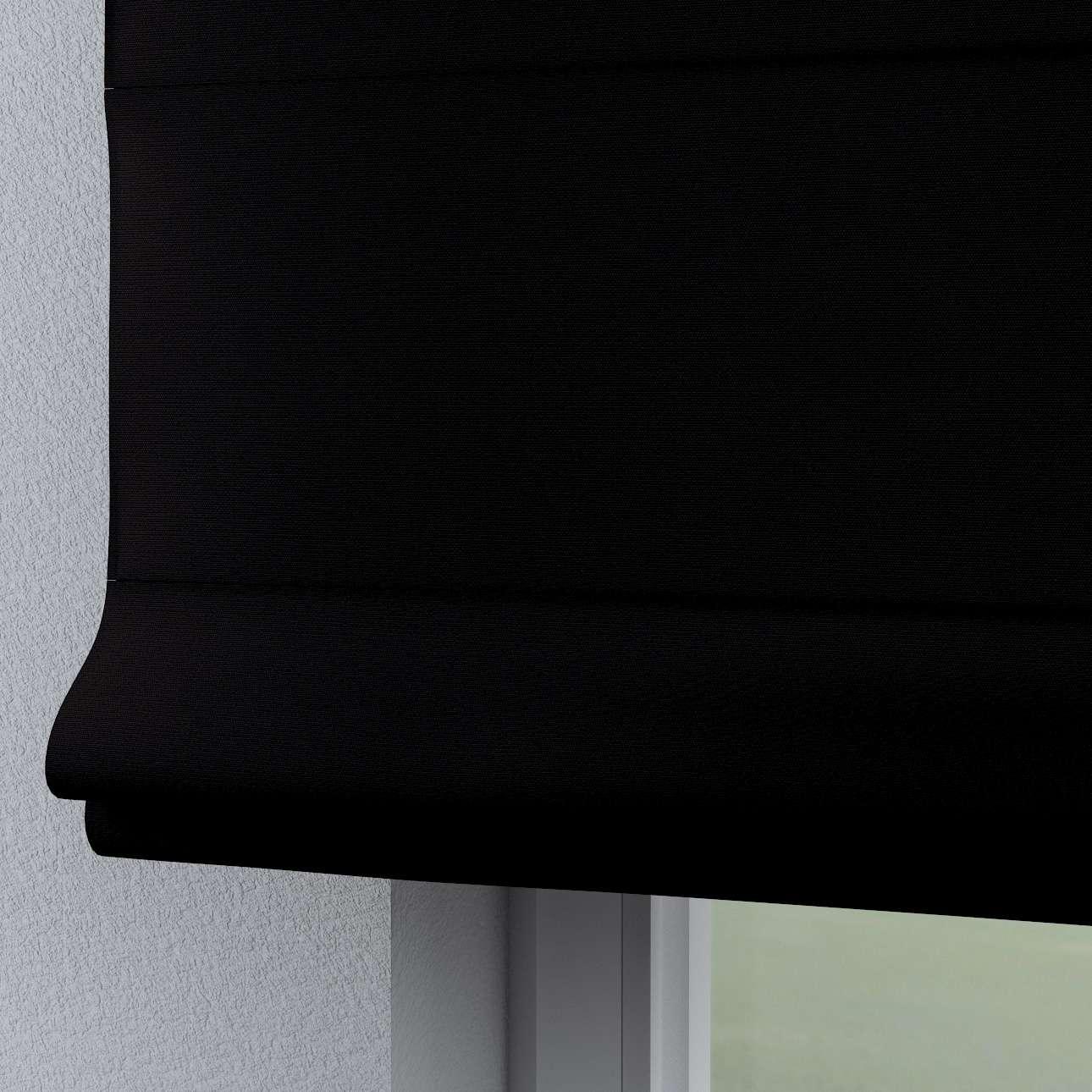Roleta rzymska Torino 130×170cm w kolekcji Cotton Panama, tkanina: 702-09