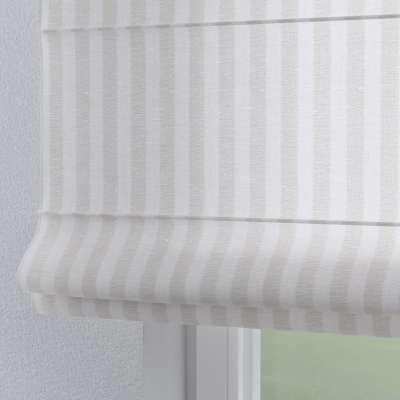 Roleta rzymska Torino w kolekcji Linen, tkanina: 392-03