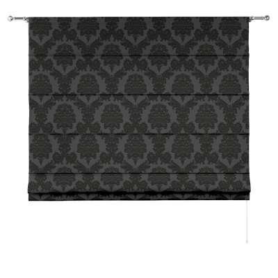 Rímska roleta Torino V kolekcii Damasco, tkanina: 613-32