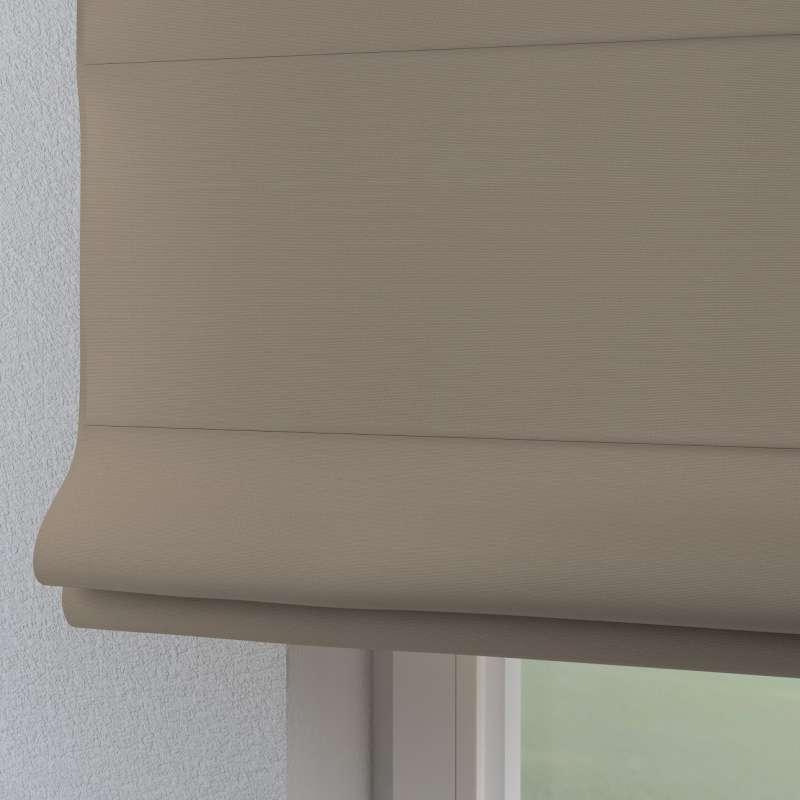 Roleta rzymska Torino 130×170cm w kolekcji Cotton Panama, tkanina: 702-28