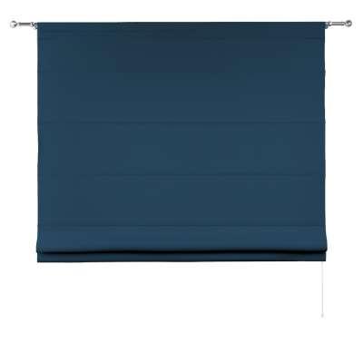 Rímska roleta Torino V kolekcii Cotton Panama, tkanina: 702-30