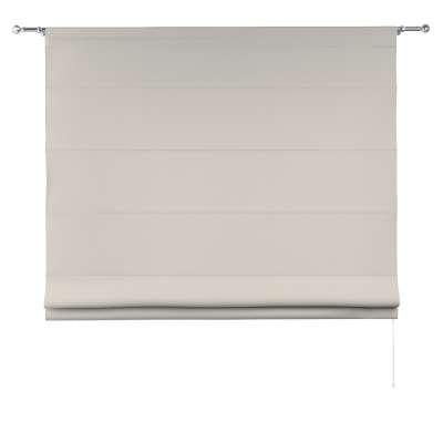 Raffrollo Torino von der Kollektion Cotton Panama, Stoff: 702-31