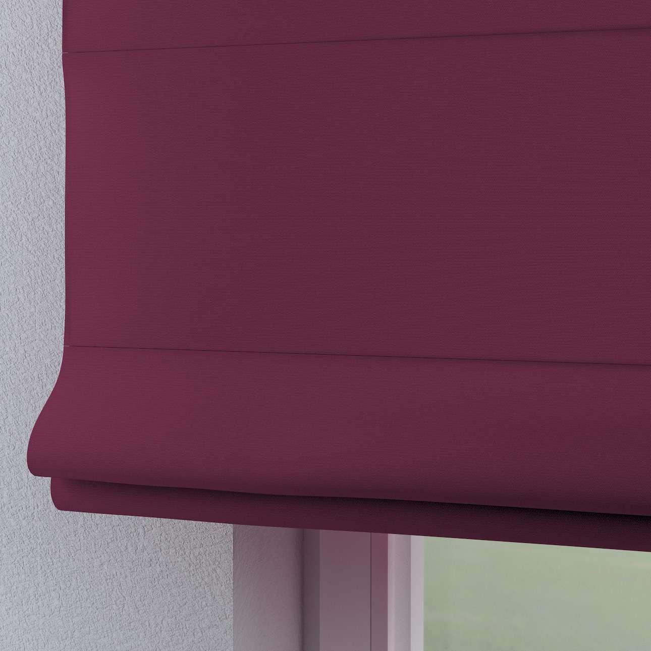 Roleta rzymska Torino 130×170cm w kolekcji Cotton Panama, tkanina: 702-32