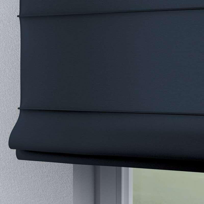 Roleta rzymska Torino 130×170cm w kolekcji Quadro, tkanina: 136-04