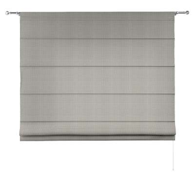Rímska roleta Torino V kolekcii Quadro, tkanina: 136-10