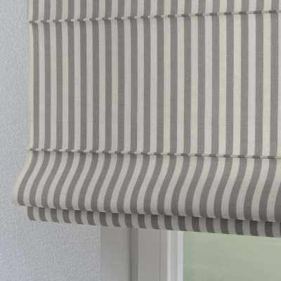 Roleta rzymska Torino 130×170cm w kolekcji Quadro, tkanina: 136-12