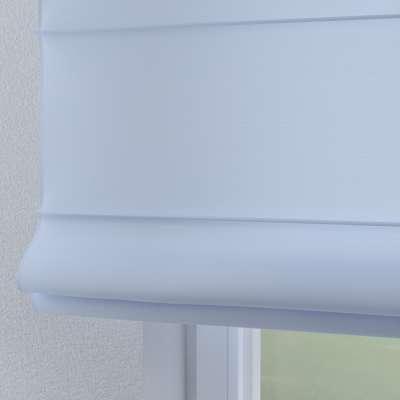 Roleta rzymska Torino 133-35 pastelowy niebieski Kolekcja Loneta