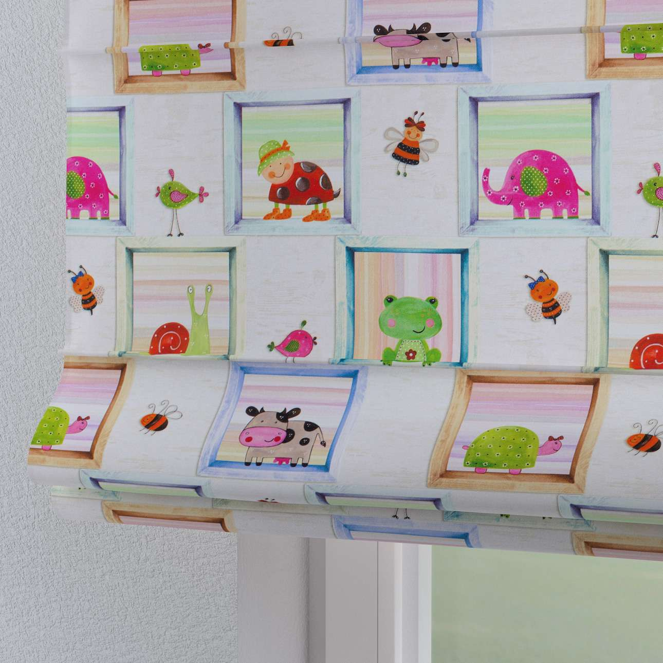 Little World 151-04 V kolekcii Little World, tkanina: 151-04