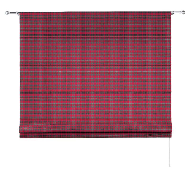 Rímska roleta Torino V kolekcii Bristol, tkanina: 126-29