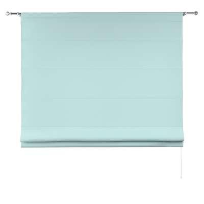 Roleta rzymska Torino 130×170cm w kolekcji Cotton Panama, tkanina: 702-10