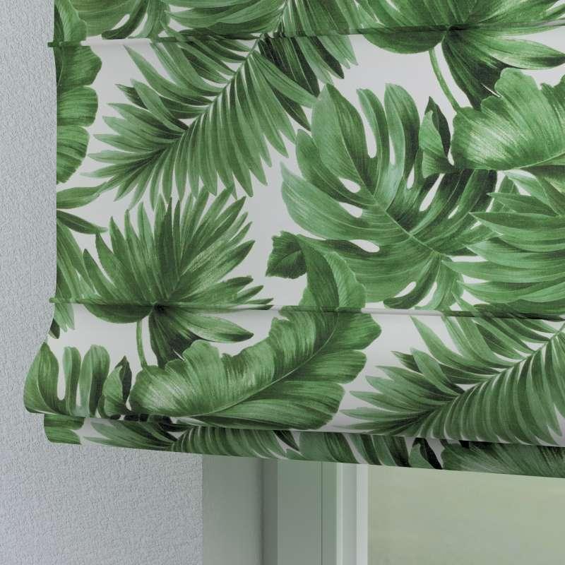 Roleta rzymska Torino 130×170cm w kolekcji Urban Jungle, tkanina: 141-71