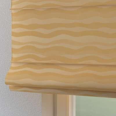 Roleta rzymska Torino 130×170cm