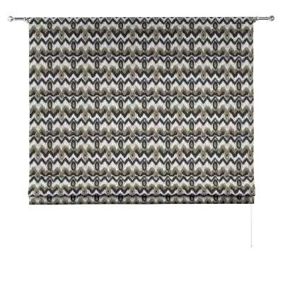 Roleta rzymska Torino w kolekcji Modern, tkanina: 141-88