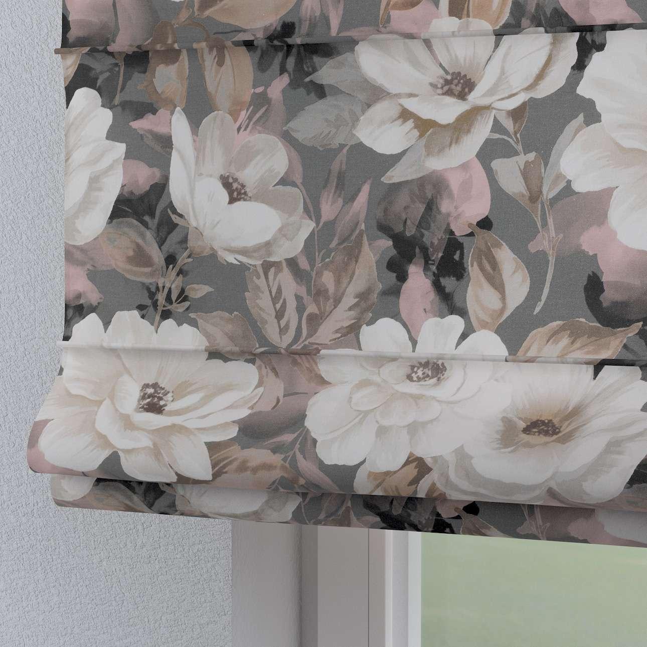Vouwgordijn Torino van de collectie Gardenia, Stof: 142-13