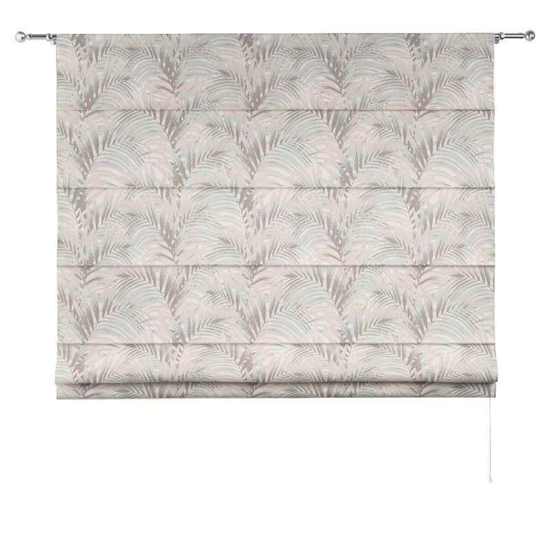 Rímska roleta Torino V kolekcii Gardenia, tkanina: 142-14