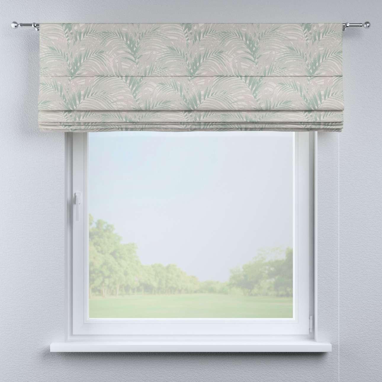Rímska roleta Torino V kolekcii Gardenia, tkanina: 142-15