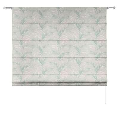 Roleta rzymska Torino 130×170cm w kolekcji Gardenia, tkanina: 142-15