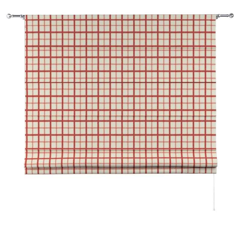 Roleta rzymska Torino w kolekcji Avinon, tkanina: 131-15