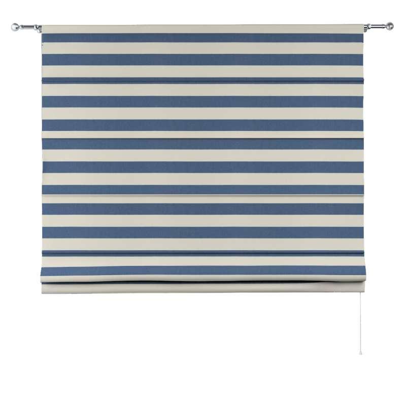 Rímska roleta Torino V kolekcii Quadro, tkanina: 142-70