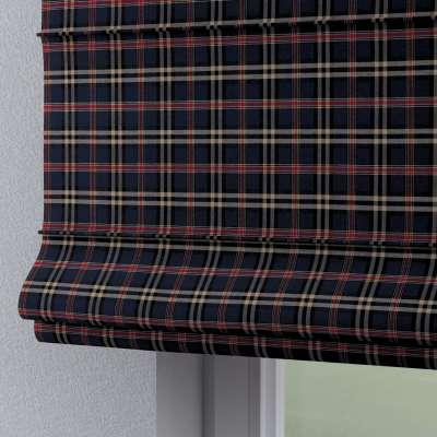 Rímska roleta Torino V kolekcii Bristol, tkanina: 142-68