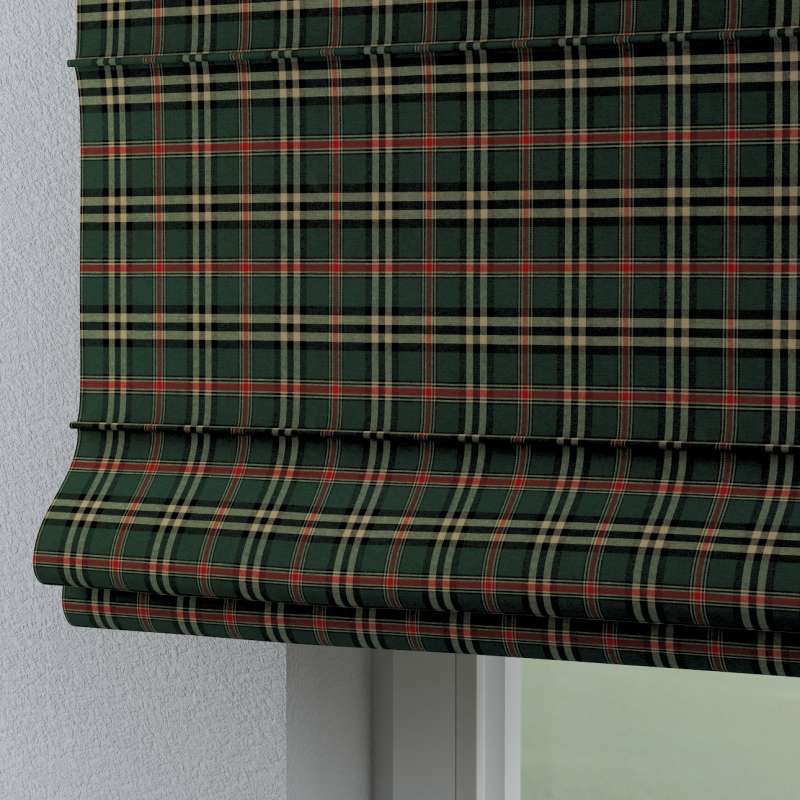 Vouwgordijn Torino van de collectie Bristol, Stof: 142-69