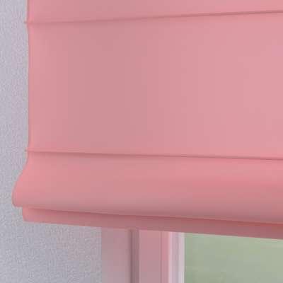 Romanetė Torino 133-62 prigesinta rožinė Kolekcija Loneta