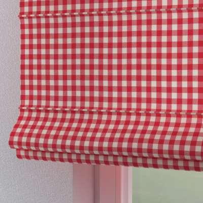 Foldegardin Torino<br/>Med løbegang til gardinstang