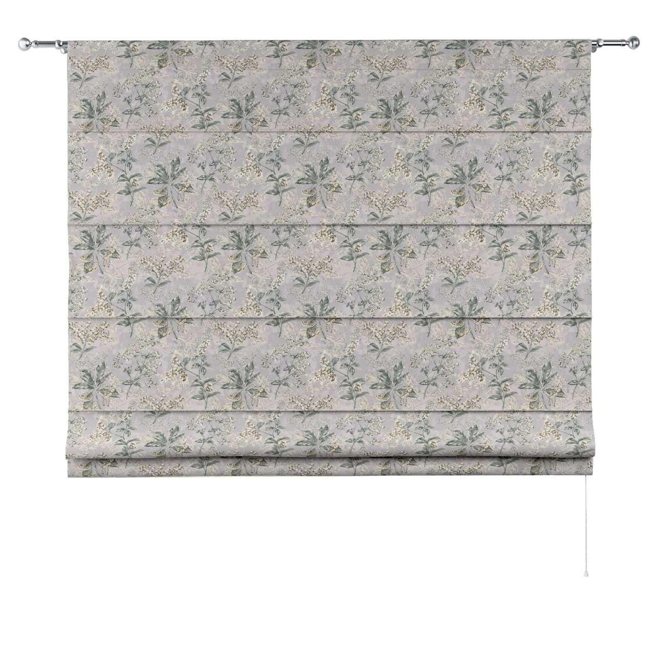 Rímska roleta Torino V kolekcii Londres, tkanina: 143-37