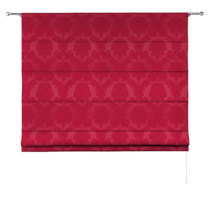 Rímska roleta Torino V kolekcii Damasco, tkanina: 613-13