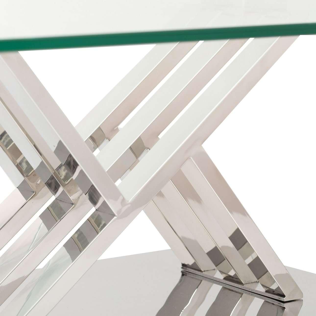 Ława Escada 130x70x38cm