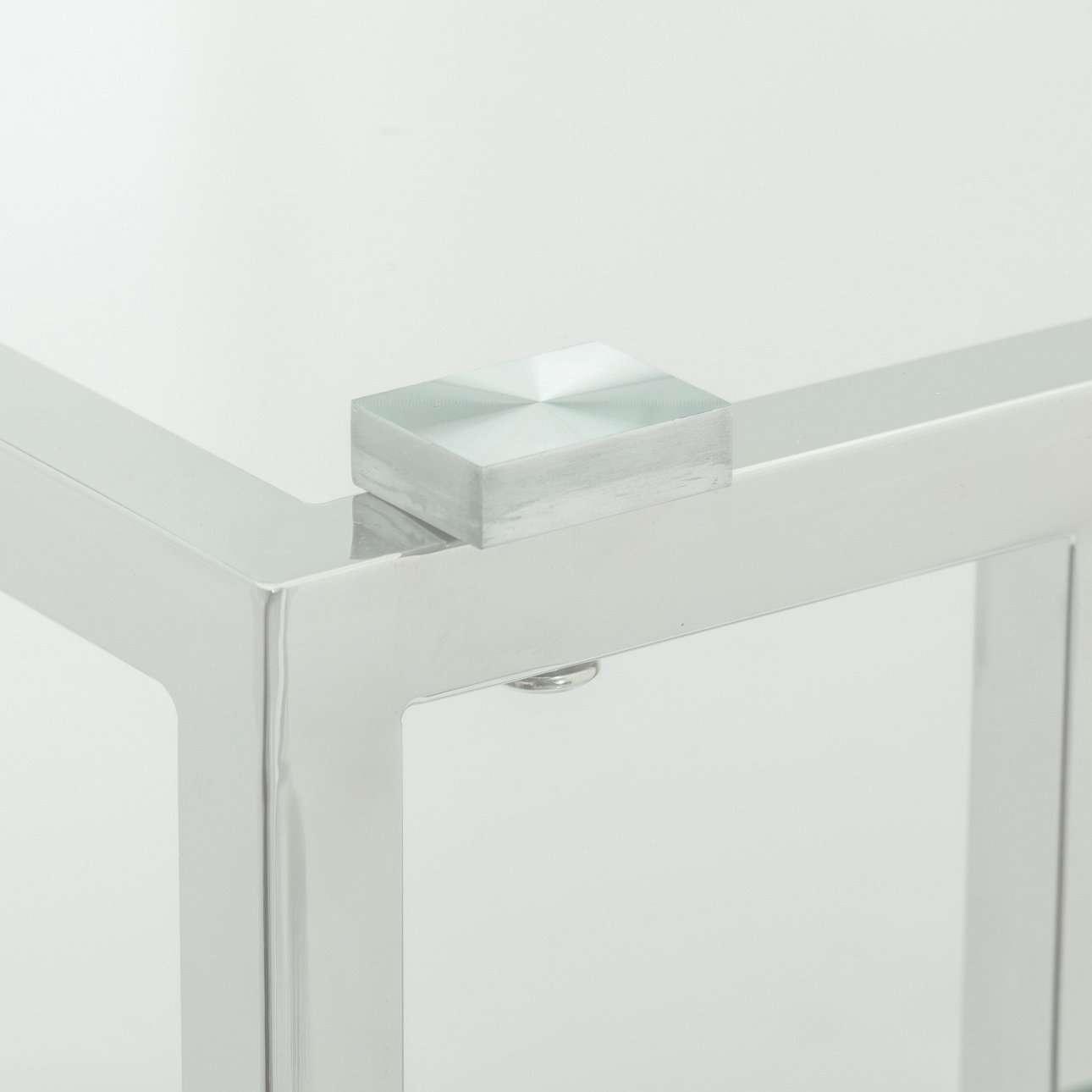 Stół/ biurko Symmetry 80x140x74cm