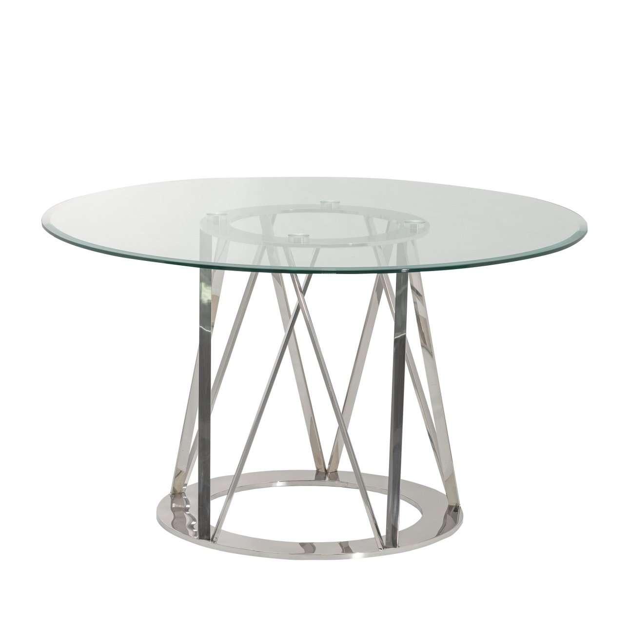 Tisch Elipse 130x75cm