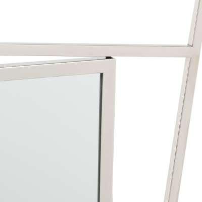 Spiegel Lars 100x120cm