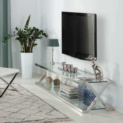 TV-Board Madly 200x48x42cm Mediamöbel - Dekoria.de