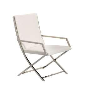 Stuhl Santori 56x56x88 cm