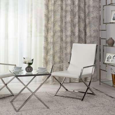Krzesło Santori 56x56x88cm white