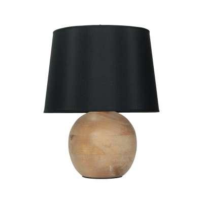 Lampa Pedro 37cm Lámpák - Dekoria.hu