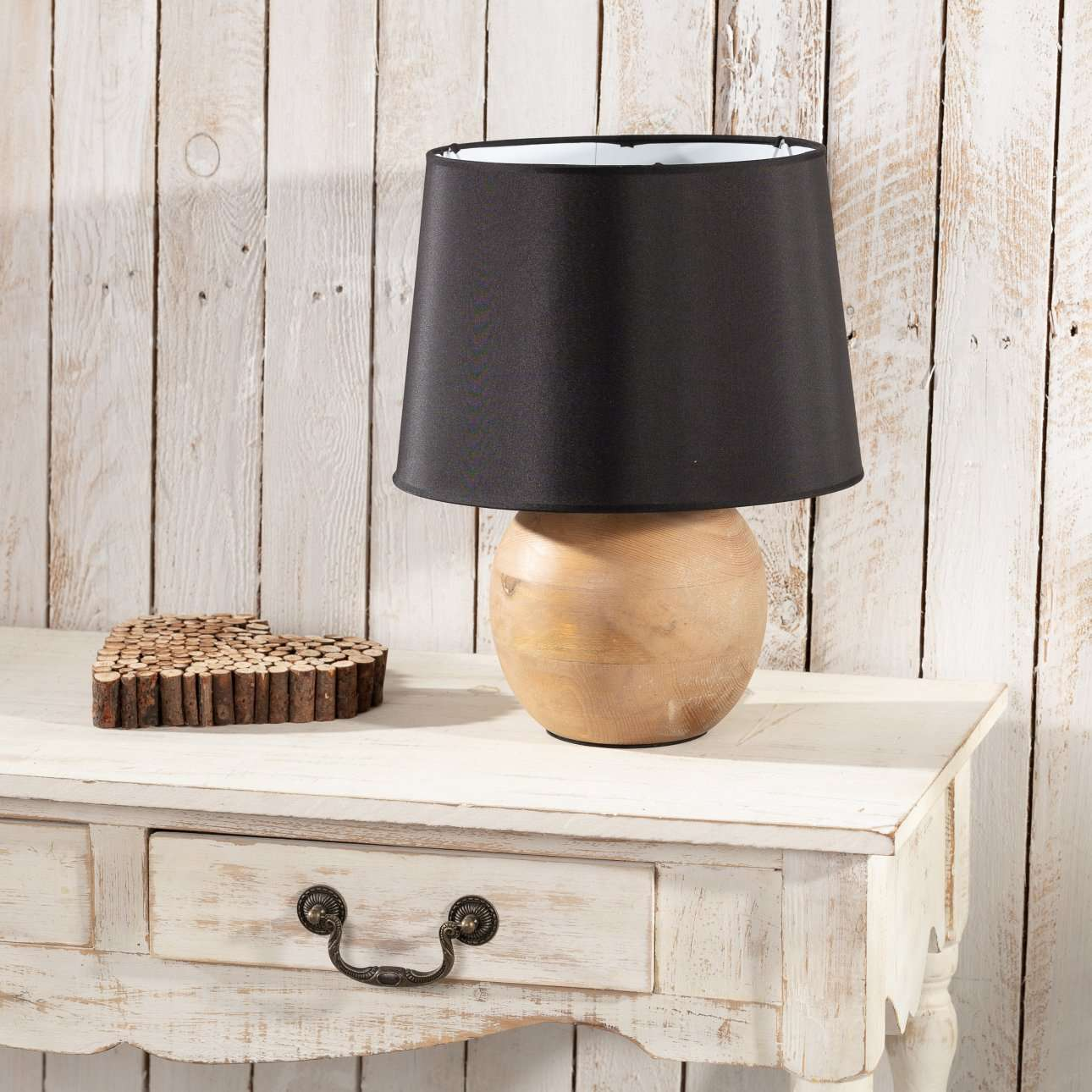 Lampa Pedro 37cm