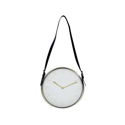 Laikrodis Center Style 31cm Laikrodžiai - Dekoria.lt