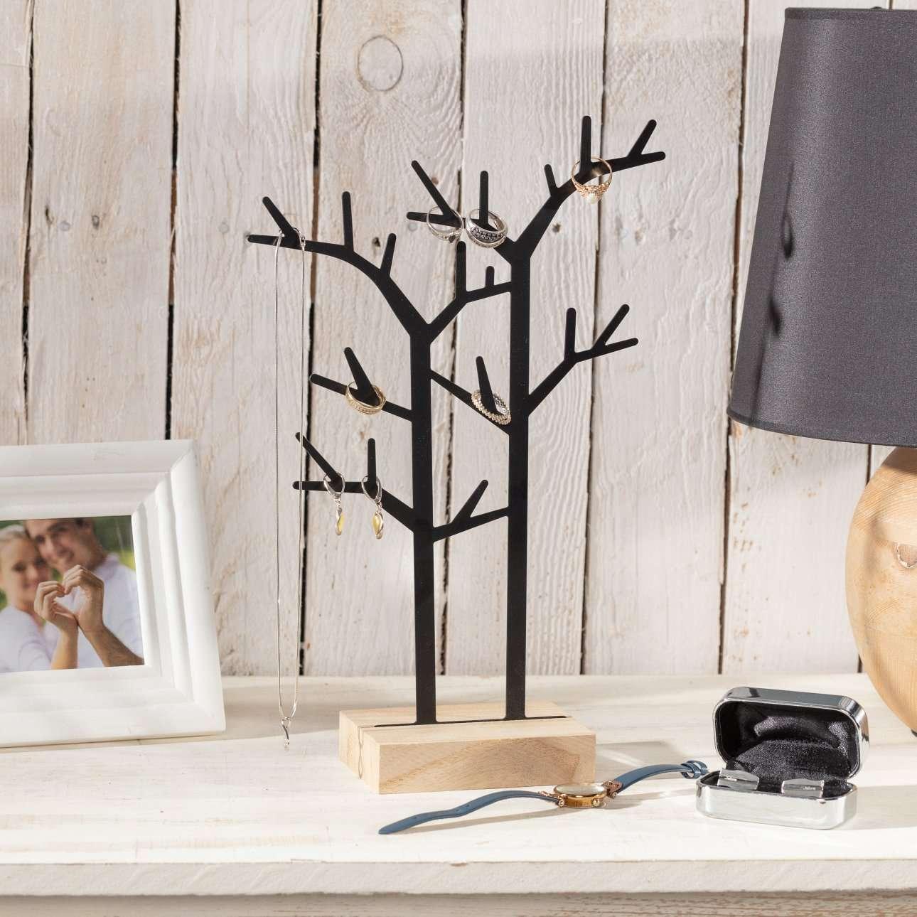 Schmuckständer Scandy Tree 33cm