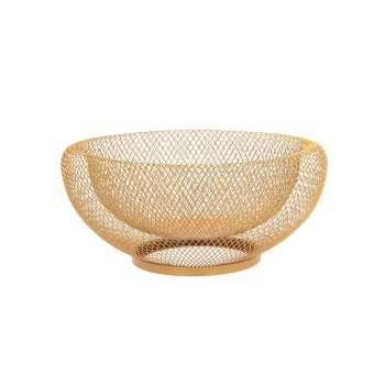 Misa Wire gold 30cm