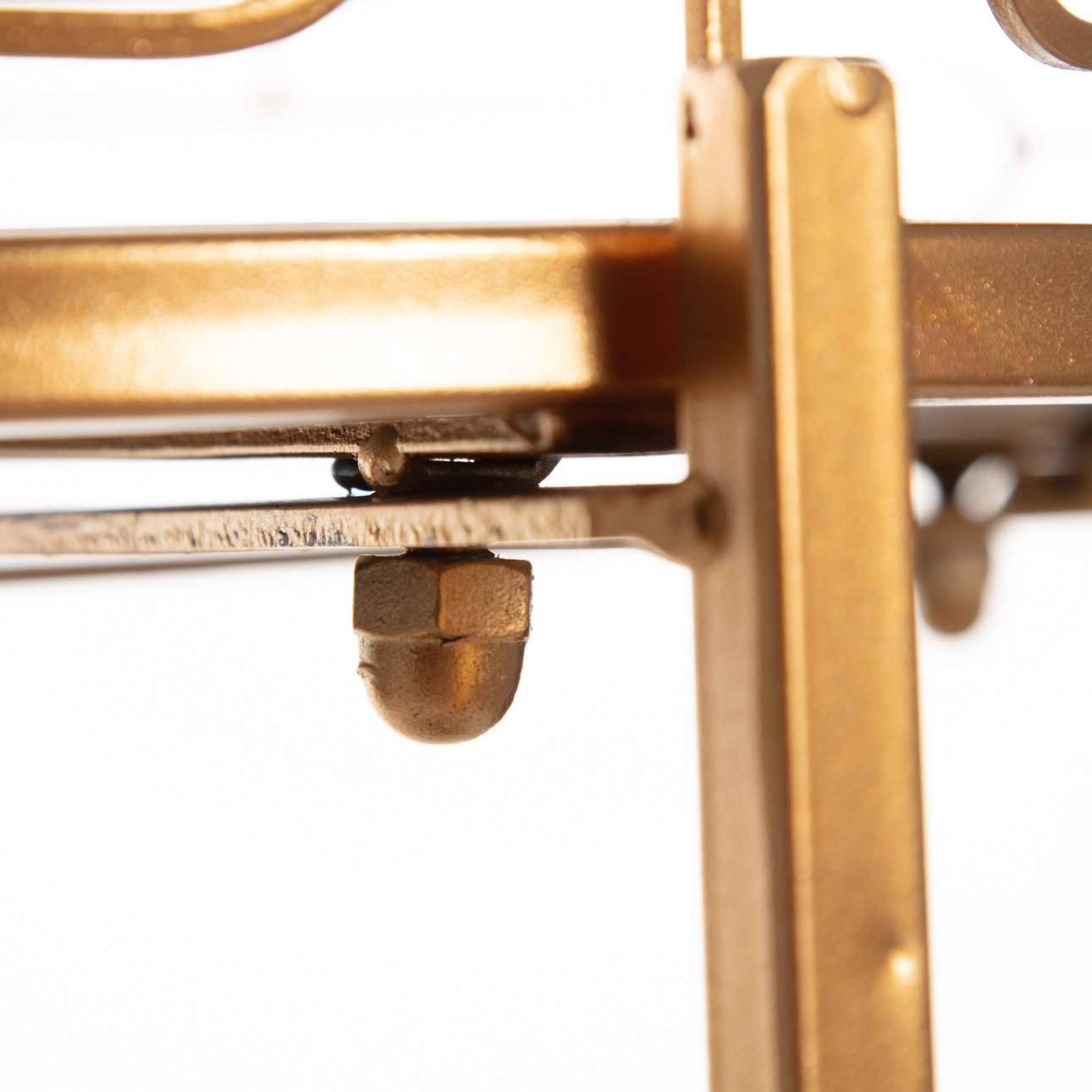 Barek Trini gold 68cm
