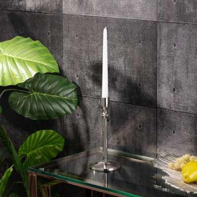 Świecznik Varrato wys. 26,5cm
