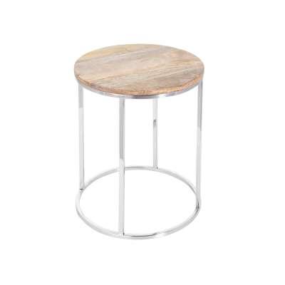 Stolik pomocniczy Copley wys. 48,5cm